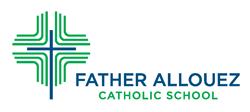 Father Allouez Catholic School